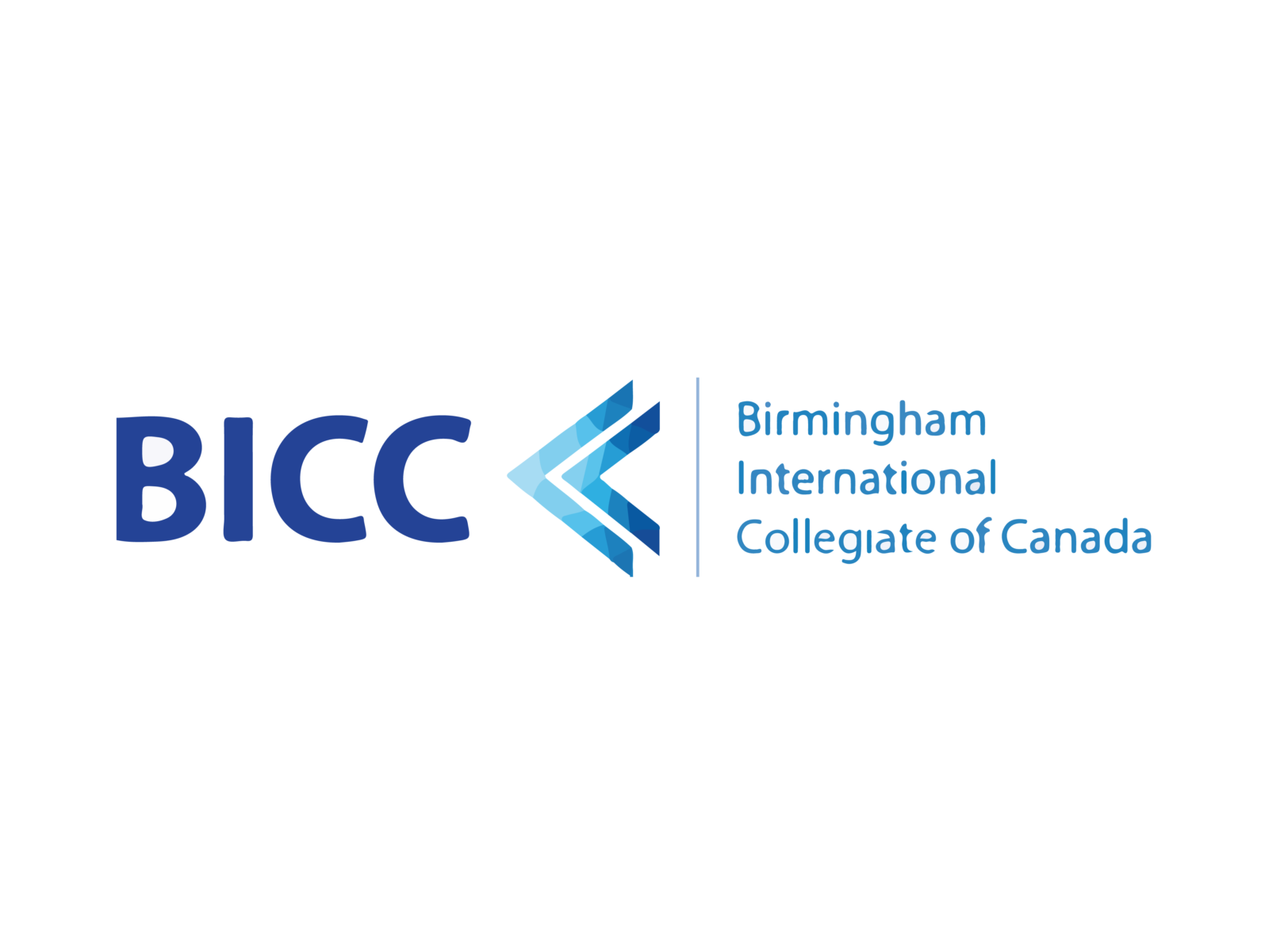 Birmingham International Collegiate of Canada (BICC)