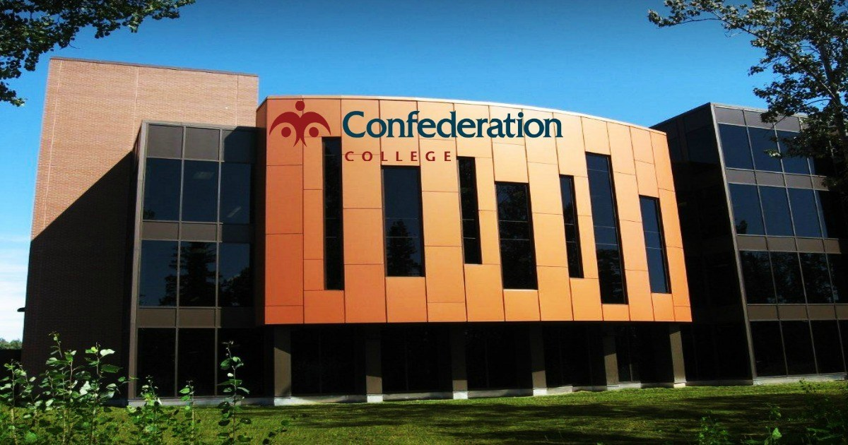 Ngay-hoi-du-hoc-huong-nghiep-dinh-cu-canada-confederation-college