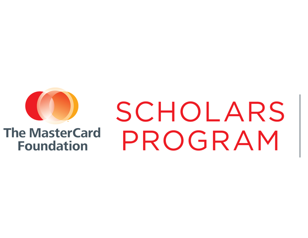 hoc-bong-du-hocmastercard-foundation-scholarship-for-international-students