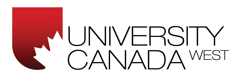 CƠ HỘI TUYỆT VỜI ĐỂ SỞ HỮU HỌC BỔNG TỪ UNIVERSITY CANADA WEST