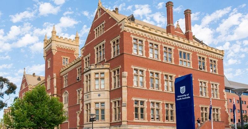 Học viện Kinh doanh và Công nghệ Adelaide (AIBT)