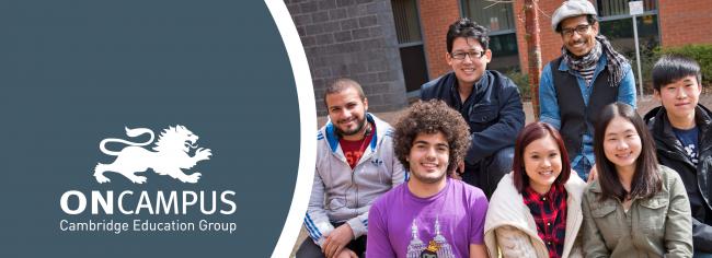 Du học Anh Quốc với những chương trình có chi phí hợp lý nhất của hệ thống ONCampus UK
