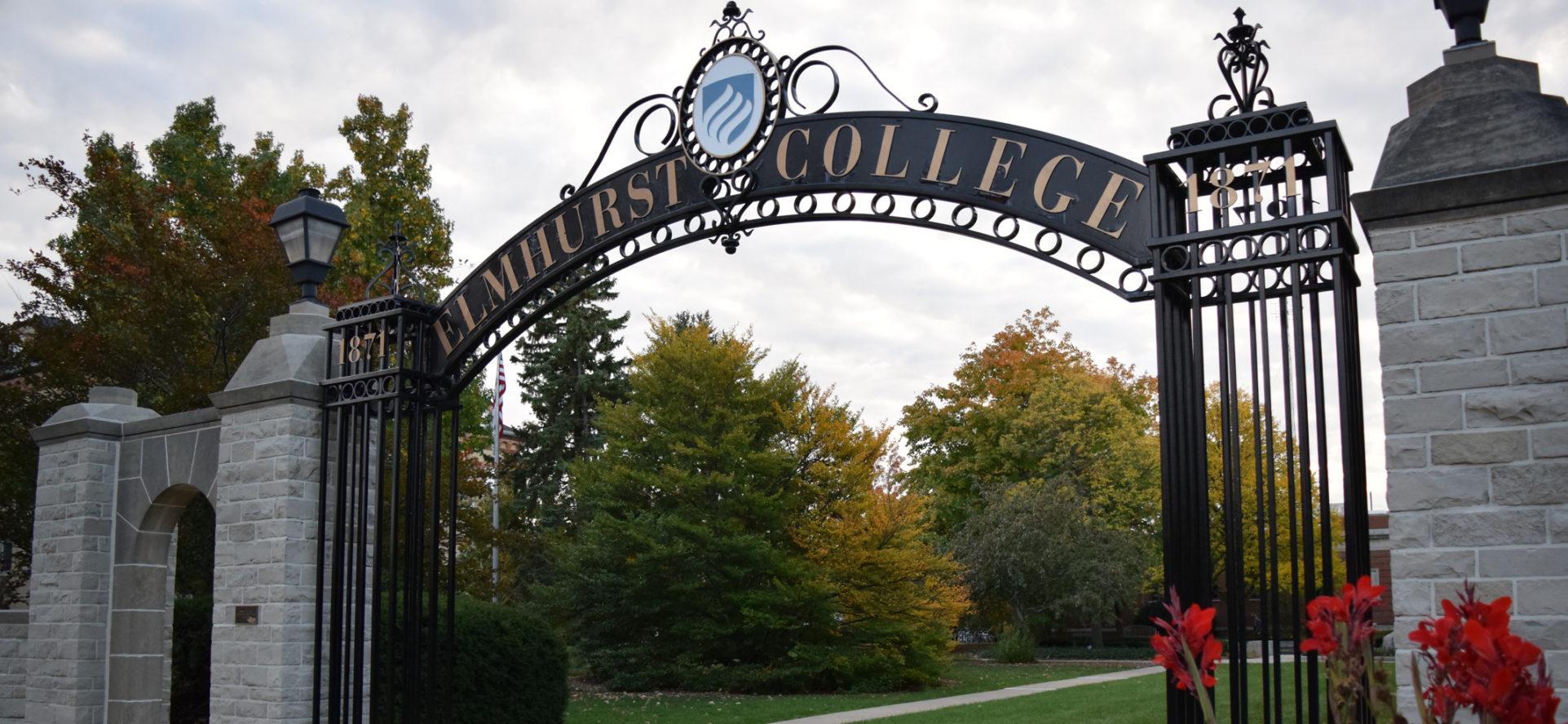 Đại học Elmhurst (Chicago, US) vẫn nhận hồ sơ tới hết tháng 6/2020