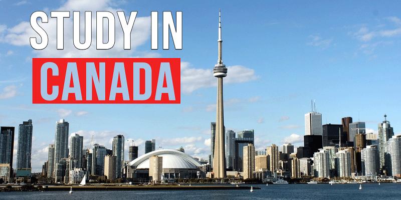 12 LỢI THẾ VƯỢT TRỘI DU HỌC CANADA