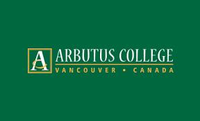 Trường Cao đẳng Arbutus - Canada