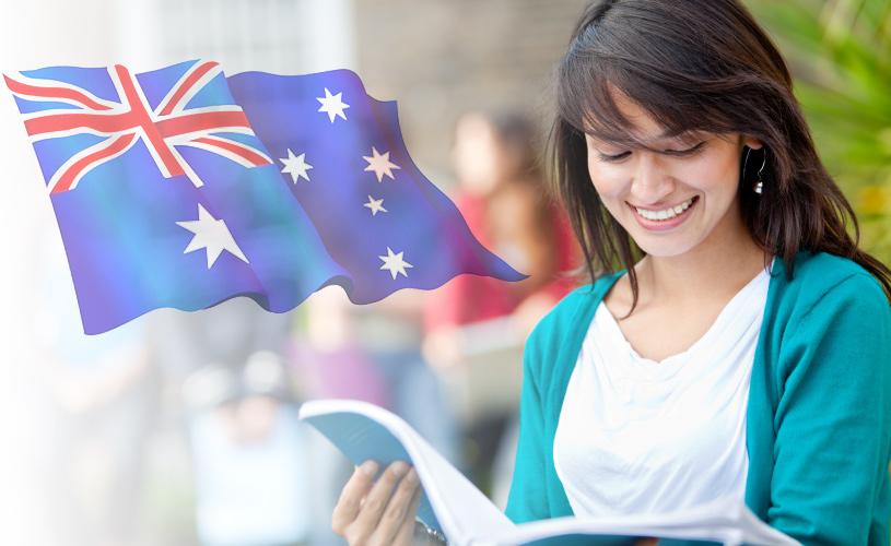 Du học và định cư Úc – Điều kiện ở lại 3 năm sau tốt nghiệp
