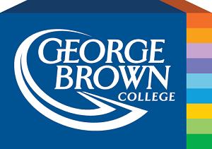 Thông tin Trường cao đẳng George Brown - Canada 2020