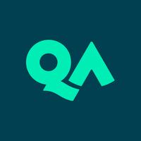 QA Higher Education - Du học Anh Quốc tại tổ chức giao dục hàng đầu thế giới