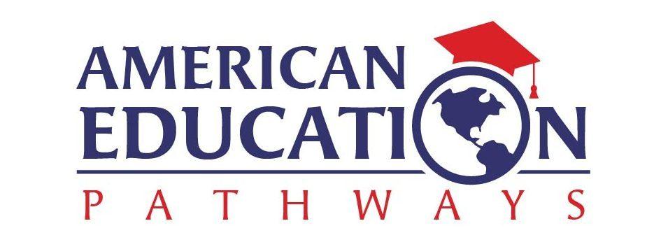 AMERICAN EDUCATION PATHWAYS CHÀO ĐÓN DU HỌC SINH