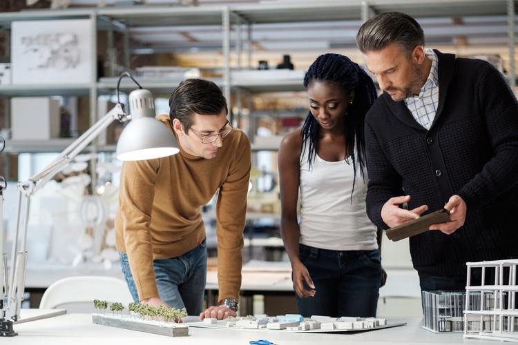 DU HỌC AUSTRALIA NGÀNH KIẾN TRÚC & THIẾT KẾ: Cơ hội việc làm như thế nào và học ở đâu?