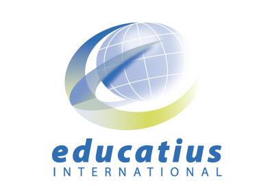 DU HỌC PHỔ THÔNG MỸ CÙNG EDUCATIUS INTERNATIONAL