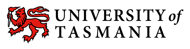 DU HỌC ÚC CHẤT LƯỢNG VỚI CHI PHÍ VỪA PHẢI TẠI UNIVERSITY OF TASMANIA