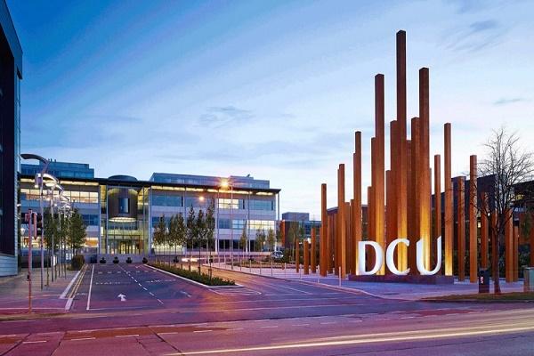 "HỌC DIGITAL MARKETING TẠI DUBLIN CITY UNIVERSITY, IRELAND – BẮT ""HOT TREND"" & SĂN HỌC BỔNG 100%"