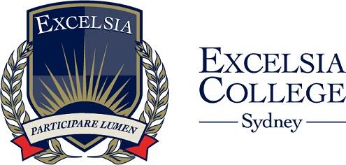 Du học Úc - Excelsia College