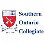 Du học Canada bậc Trung học tại Southern Ontario Collegiate