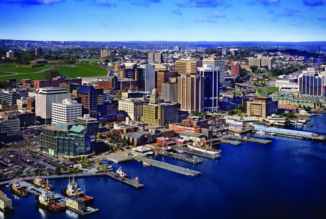 Tổng hợp các chương trình định cư nổi bật cho sinh viên quốc tế tại bang Nova Scotia