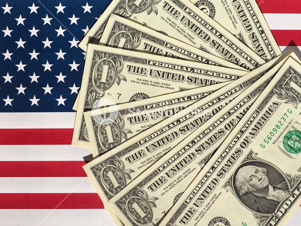 3 Chi phí du học Mỹ năm học 2020 bạn cần biết