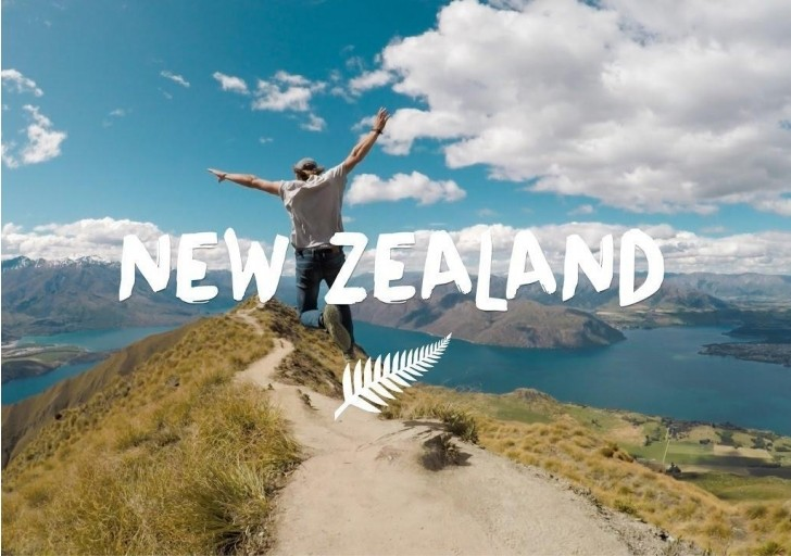 Những điều cần lưu ý khi tới New Zealand