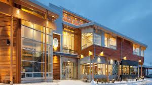 Coast Mountain College- Cơ hội việc làm vững chắc tại điểm đến bất ngờ