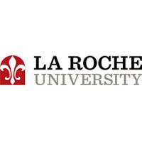 La Roche University - Tư vấn du học Mỹ tại Hải Phòng