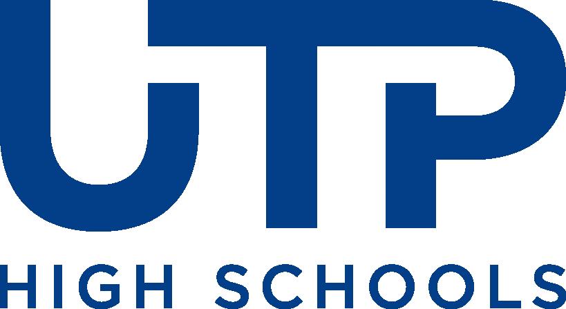 DU HỌC PHỔ THÔNG MỸ CÙNG UTP HIGH SCHOOLS
