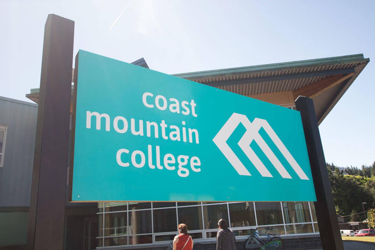 Du học Canada cùng 5 Học Bổng của Coast Mountain College 2020-2021