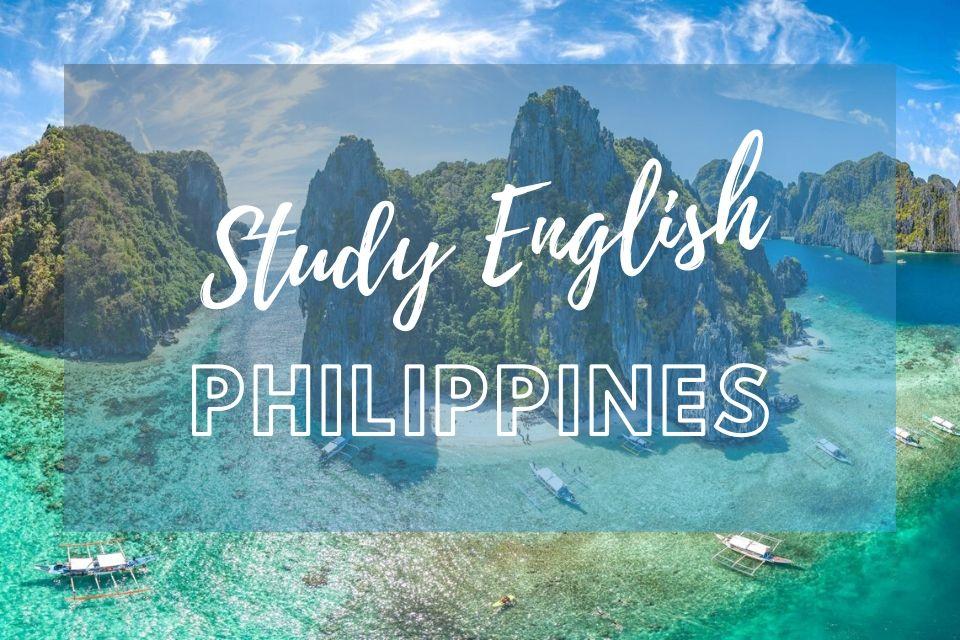 7 Lý do bạn nên lựa chọn du học Anh ngữ tại Philippines