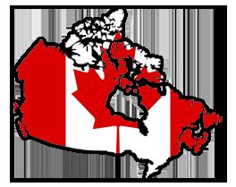 CÁC QUY ĐỊNH VỀ VIỆC LÀM THÊM CỦA DU HỌC SINH CANADA BẠN NHẤT ĐỊNH CẦN BIẾT