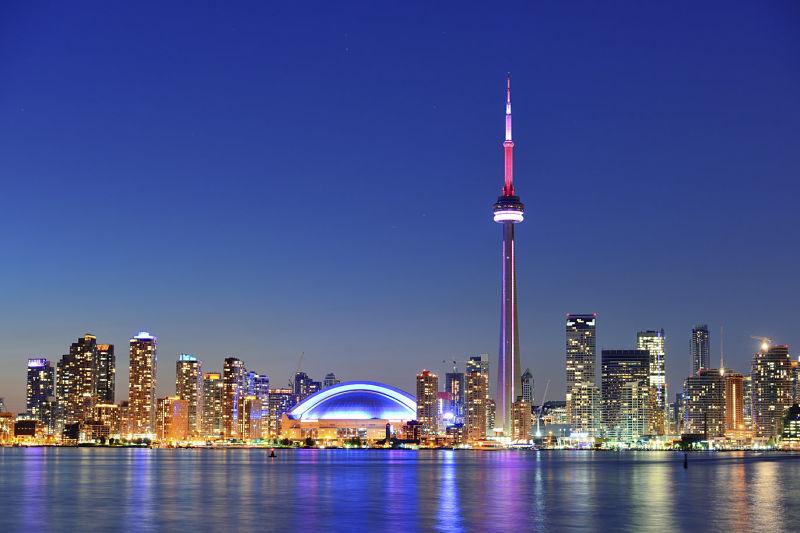 Chương trình đề cử nhập cư tỉnh bang Ontario, Canada