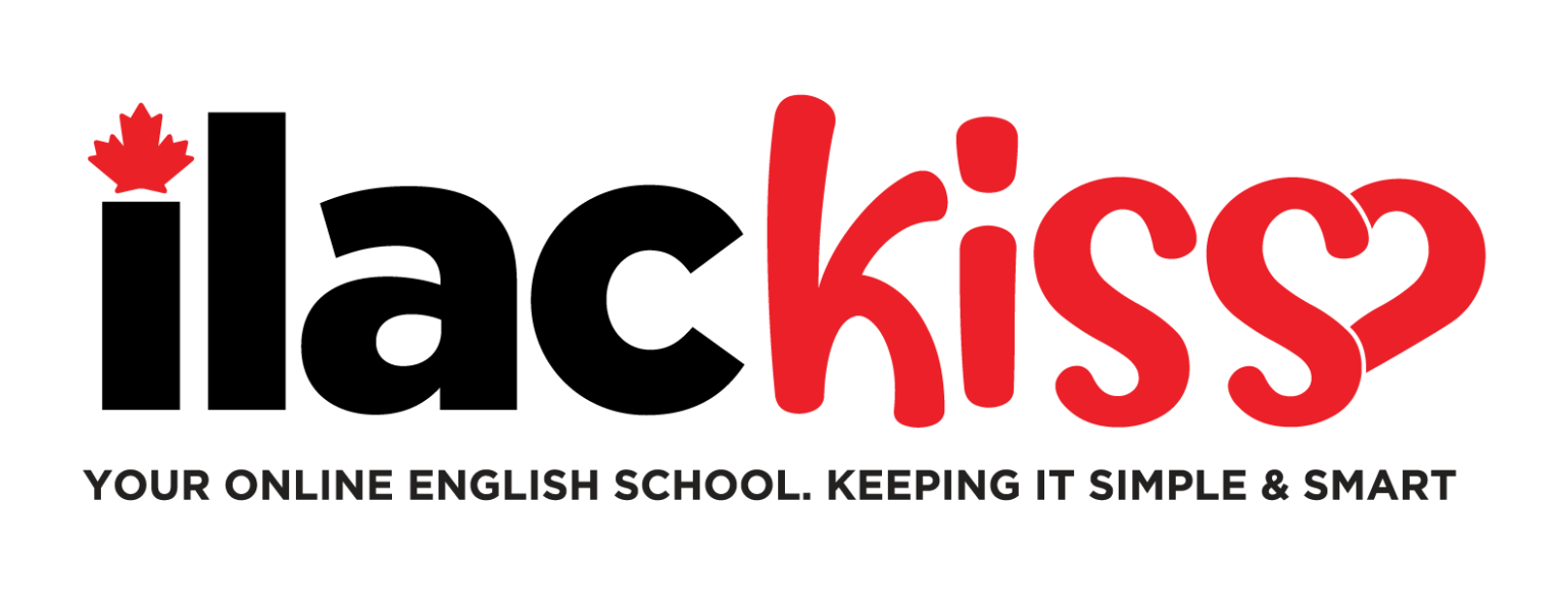 Chương trình Học tiếng Anh online- ILAC KISS
