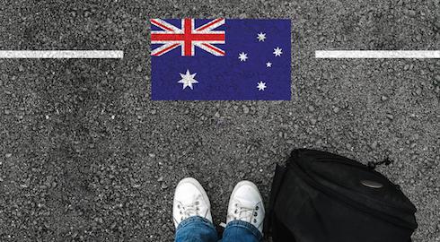 Những điều chỉnh mới trong chính sách visa Úc đảm bảo quyền lợi cho sinh viên quốc tế