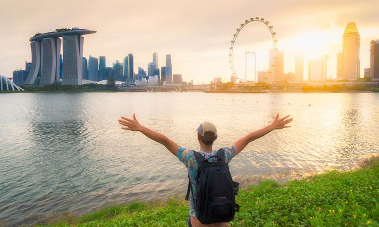 Điều kiện và chi phí du học Singapore 2020