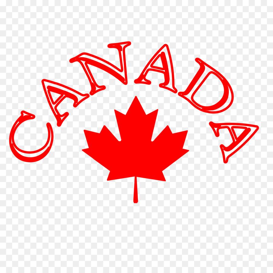 CÁC VIỆC LÀM THÊM ĐƯỢC NHIỀU DU HỌC SINH CANADA LỰA CHỌN