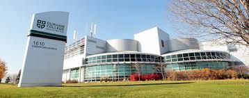 ICEAP Toronto- Trường Cao đẳng Durham College