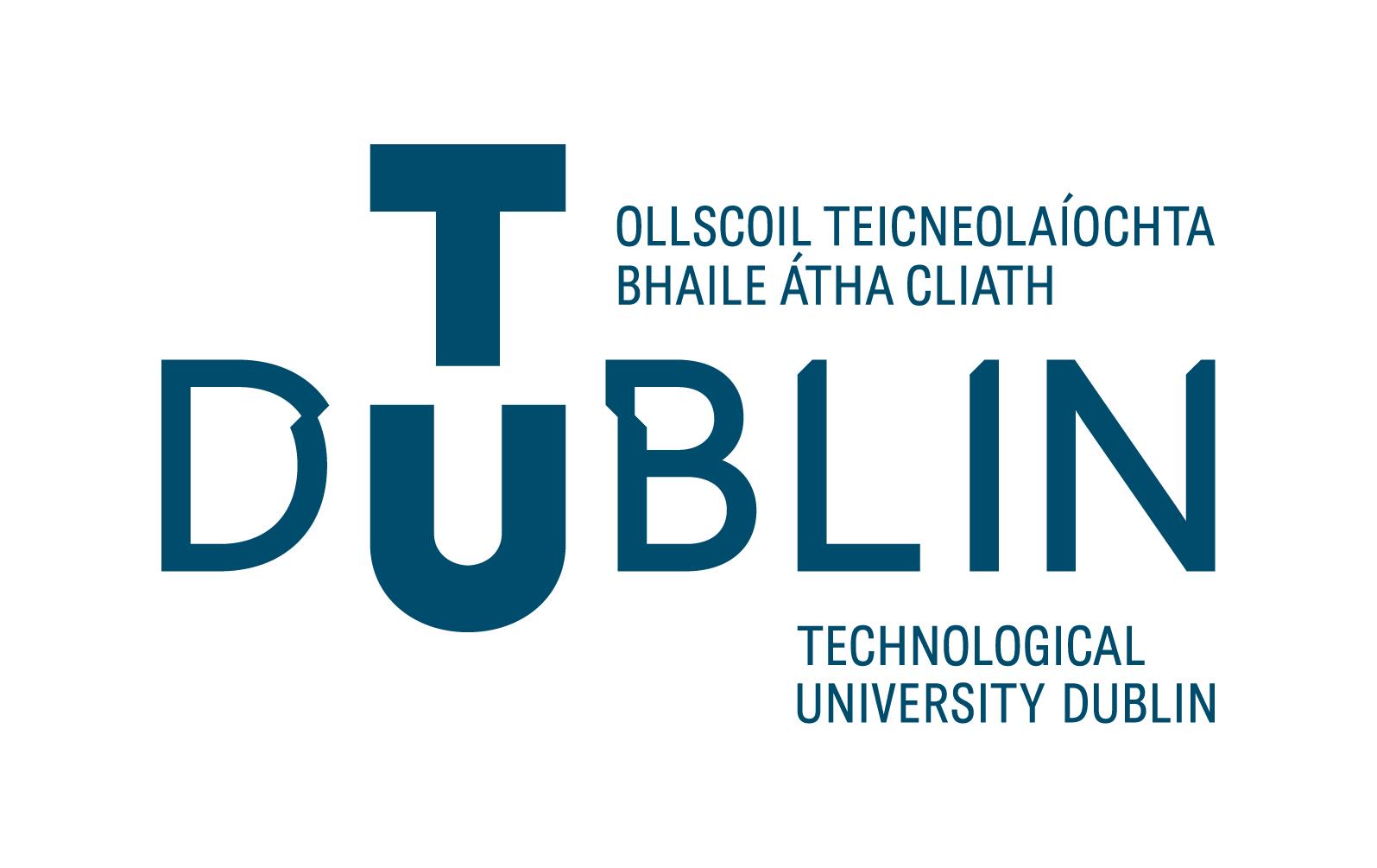 Du học Ireland: Trường Đại học TECHNOLOGICAL UNIVERSITY DUBLIN – TU DUBLIN