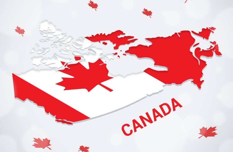 Thông tin Du Học Canada 2019-2020 tại Hải Phòng