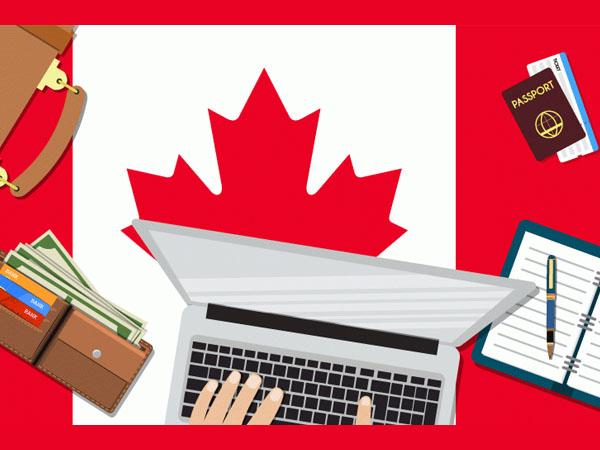 Điều kiện, Thủ tục, Hồ Sơ Visa Du Học Canada 2019-2020 l Tư vấn tại Hải Phòng