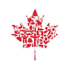 3 BƯỚC CẦN LÀM NGAY KHI MẤT HỘ CHIẾU KÈM VISA & STUDY PERMIT CANADA
