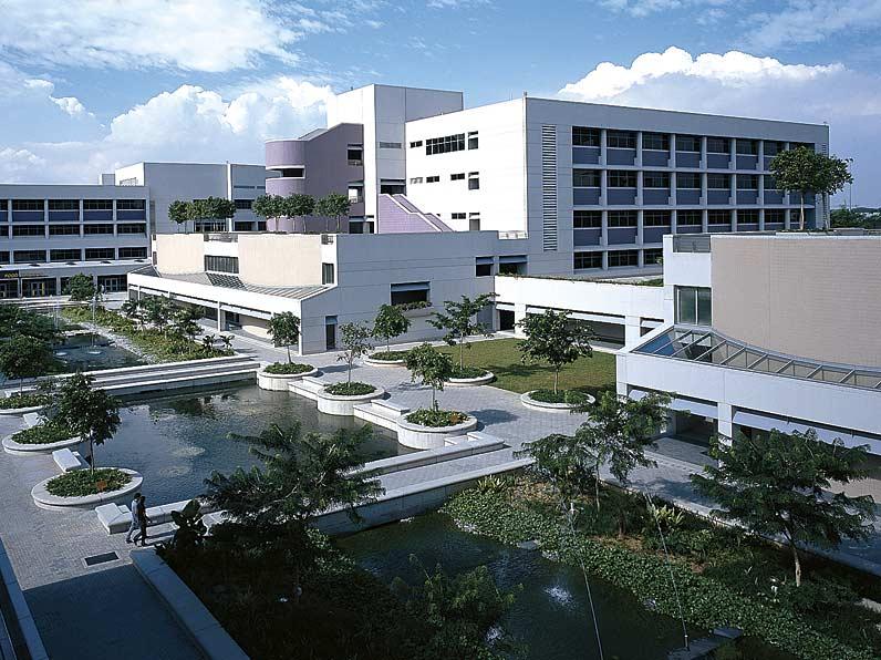 Tại sao nên học khoa Logistics của Học viện Quản lý Nanyang?