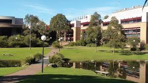 Học Bổng Du Học Australia Mới Nhất - TRƯỜNG CAO ĐẲNG WOLLONGONG AUSTRALIA