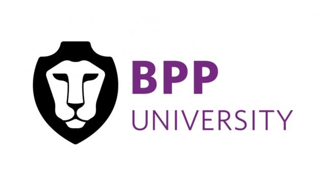 BPP University Trường tư thục duy nhất tại Anh tuyển sinh sinh viên quốc tế