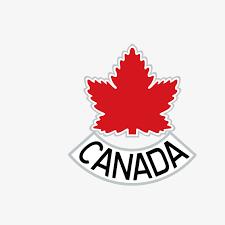 6 NGÀNH NGHỀ TIỀM NĂNG, DỄ ĐỊNH CƯ TẠI CANADA NĂM 2019 – 2020
