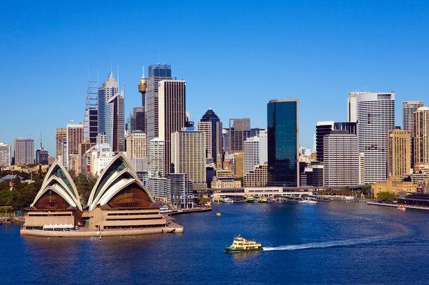 Học bổng năm 2020-2021 từ 6 trường Đại học danh tiếng của Úc