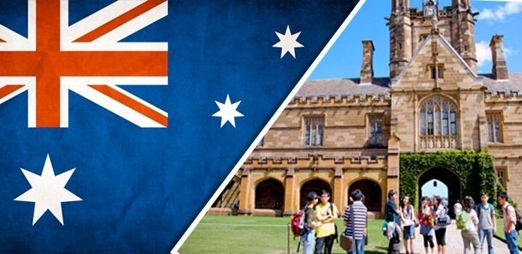 Du học Úc năm học 2020 ngay với những lý do này
